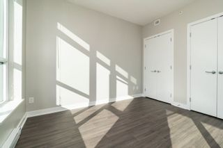 """Photo 10: 3008 4900 LENNOX Lane in Burnaby: Metrotown Condo for sale in """"The Park"""" (Burnaby South)  : MLS®# R2625122"""