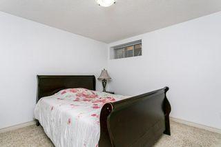 Photo 36: 2 SEQUOIA Bend: Fort Saskatchewan House for sale : MLS®# E4243129