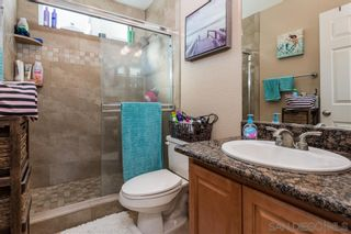 Photo 7: SAN DIEGO Townhouse for rent : 2 bedrooms : 3615 Ash St