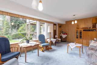 """Photo 28: 6174 EASTMONT Drive in West Vancouver: Gleneagles House for sale in """"GLENEAGLES"""" : MLS®# R2581636"""