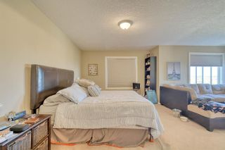 Photo 30: 105 Royal Crest View NW in Calgary: Royal Oak Residential for sale : MLS®# A1060372