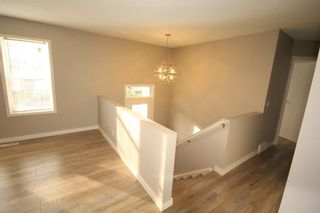 Photo 11: 18 Martha's Haven Place NE in Calgary: Martindale Detached for sale : MLS®# A1046240