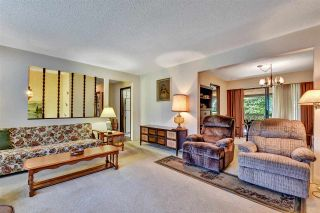 Photo 6: 7963 116A Street in Delta: Scottsdale House for sale (N. Delta)  : MLS®# R2588075