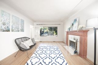 Photo 2: 4642 W 15TH Avenue in Vancouver: Point Grey House for sale (Vancouver West)  : MLS®# R2611091