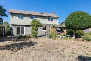 Photo 46: 1649 Mallard Dr in : Na Central Nanaimo House for sale (Nanaimo)  : MLS®# 886241