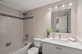 """Photo 11: 1207 822 HOMER Street in Vancouver: Downtown VW Condo for sale in """"The Galileo"""" (Vancouver West)  : MLS®# R2612307"""