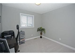 Photo 15: 567 EVANSTON Drive NW in : Evanston Residential Detached Single Family for sale (Calgary)  : MLS®# C3597045