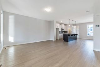 Photo 3: 163 Evanscrest Place NW in Calgary: Evanston Detached for sale : MLS®# A1065749