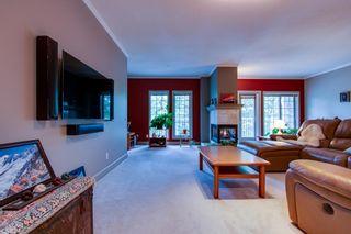 Photo 8: 205 11650 79 Avenue in Edmonton: Zone 15 Condo for sale : MLS®# E4249359