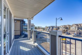 Photo 25: 32 West Grove Place SW in Calgary: West Springs Detached for sale : MLS®# A1113463
