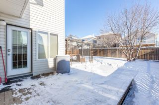 Photo 37: 85 Evansmeade Circle NW in Calgary: Evanston Detached for sale : MLS®# A1067552