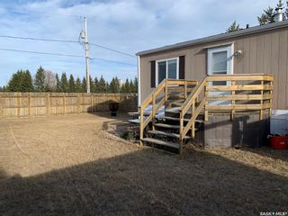 Photo 16: 1007 3rd Avenue in Edam: Residential for sale : MLS®# SK840819