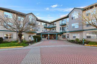 Photo 18: 210 1485 Garnet Rd in : SE Cedar Hill Condo for sale (Saanich East)  : MLS®# 871220