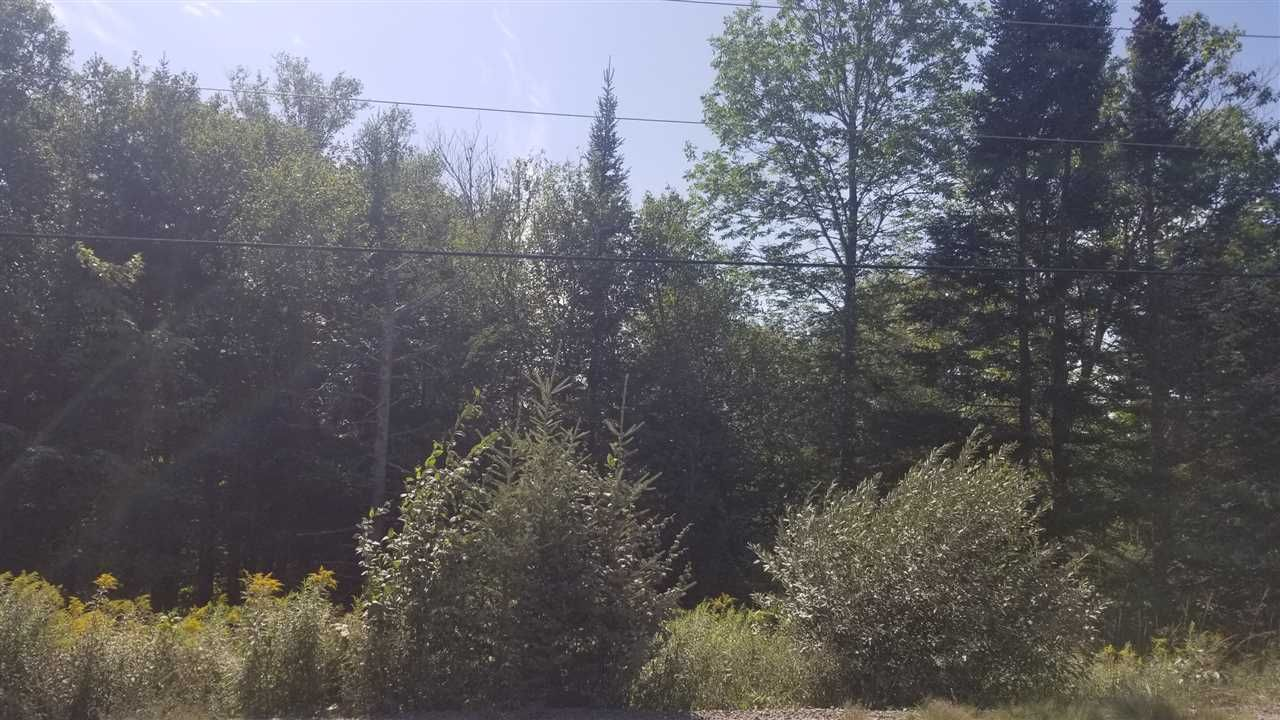 Photo 2: Photos: Lot 3 Moose River Road in Lindsay Lake: 35-Halifax County East Vacant Land for sale (Halifax-Dartmouth)  : MLS®# 201921609