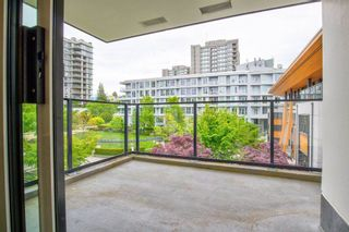 Photo 10: 402 6018 IONA DRIVE in Vancouver: University VW Condo for sale (Vancouver West)  : MLS®# R2587437