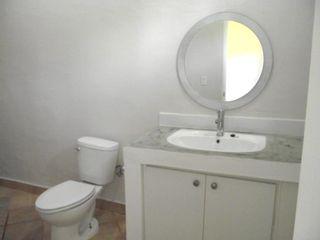 Photo 16: House near Coronado only $149,900