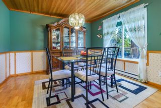 Photo 5: 2554 Falcon Crest Dr in : CV Courtenay West House for sale (Comox Valley)  : MLS®# 876929
