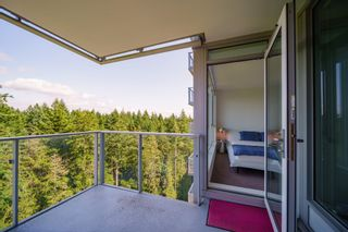 """Photo 25: 2105 3355 BINNING Road in Vancouver: University VW Condo for sale in """"Binning Tower"""" (Vancouver West)  : MLS®# R2611409"""
