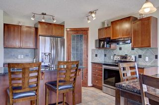 Photo 12: 155 CHAPALINA Mews SE in Calgary: Chaparral Detached for sale : MLS®# C4247438