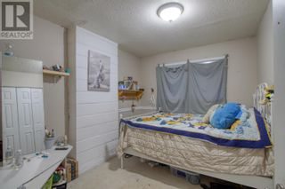 Photo 13: 5328 THOMPSON ROAD in 108 Mile Ranch: House for sale : MLS®# R2617376