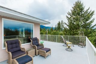 Photo 56: 6690 Southeast 20 Avenue in Salmon Arm: South Canoe House for sale (SE Salmon Arm)  : MLS®# 10148213
