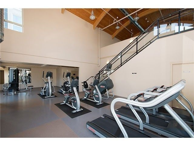 """Photo 18: Photos: 398 4133 STOLBERG Street in Richmond: West Cambie Condo for sale in """"REMY"""" : MLS®# R2346202"""