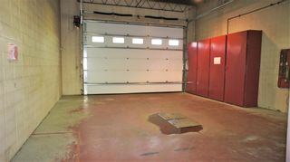 Photo 14: 9760 60 Avenue in Edmonton: Zone 41 Industrial for lease : MLS®# E4255047