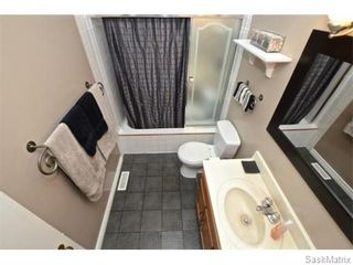 Photo 20: 195 MARKWELL Drive in Regina: Sherwood Estates Single Family Dwelling for sale (Regina Area 01)  : MLS®# 554302