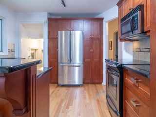 Photo 13: 193 Waterloo Street in Winnipeg: River Heights Residential for sale (1C)  : MLS®# 202124811