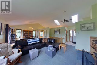 Photo 5: 4 CARLDALE Road in Rural Yellowhead County: House for sale : MLS®# A1127435