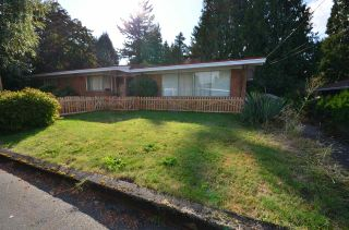 Photo 6: 2283 CLARKE Drive in Abbotsford: Central Abbotsford House for sale : MLS®# R2213931