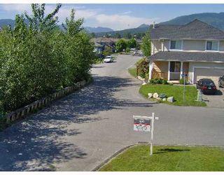 """Photo 10: 1094 EUPHRATES Crescent in Port_Coquitlam: Riverwood House for sale in """"RIVERWOOD"""" (Port Coquitlam)  : MLS®# V650838"""