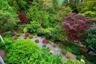 """Photo 16: 1820 FULTON Avenue in West Vancouver: Ambleside House for sale in """"Ambleside"""" : MLS®# R2577844"""