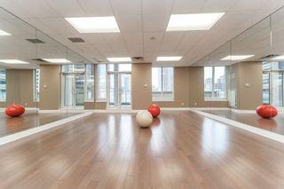 Photo 28: 35 Balmuto St Unit #2707 in Toronto: Bay Street Corridor Condo for sale (Toronto C01)  : MLS®# C4882193