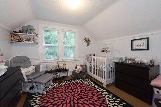 Photo 16: 632 E 20TH Avenue in Vancouver: Fraser VE House for sale (Vancouver East)  : MLS®# R2082283