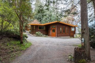 Photo 85: 1966 Gillespie Rd in : Sk 17 Mile House for sale (Sooke)  : MLS®# 878837