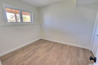 Photo 35: 3040 Lakeview Drive in Prince Albert: SouthHill Residential for sale : MLS®# SK856595