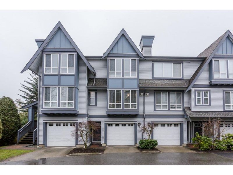 FEATURED LISTING: 78 - 16388 85 Avenue Surrey