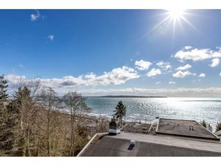 """Photo 7: 1324 HIGH Street: White Rock House for sale in """"West Beach"""" (South Surrey White Rock)  : MLS®# R2540194"""