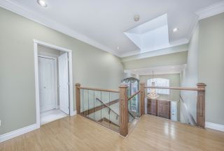 Photo 23: 7300 BROADMOOR Boulevard in Richmond: Broadmoor House for sale : MLS®# R2624951
