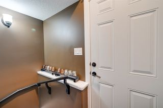 Photo 30: 804 ALBANY Cove in Edmonton: Zone 27 House for sale : MLS®# E4238903
