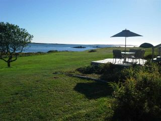 Photo 9: 65 West Bear Point Road in Woods Harbour: 407-Shelburne County Residential for sale (South Shore)  : MLS®# 202105123