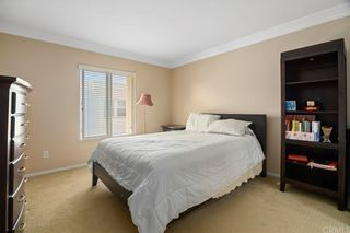 Photo 21: 3462 Coastline Place in San Diego: Residential for sale (92106 - Point Loma)  : MLS®# IG21183393
