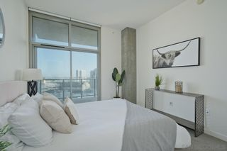 Photo 25: DOWNTOWN Condo for sale : 2 bedrooms : 800 The Mark Ln #2006 in San Diego