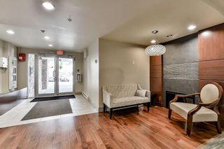 Photo 15: 417 6440 194 Street in Surrey: Clayton Condo for sale (Cloverdale)  : MLS®# R2091537