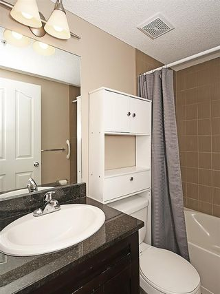 Photo 26: 2211 403 MACKENZIE Way SW: Airdrie Condo for sale : MLS®# C4115283
