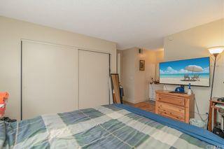 Photo 14: 23605 Golden Springs Drive Unit J4 in Diamond Bar: Residential for sale (616 - Diamond Bar)  : MLS®# DW21116317