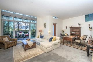 """Photo 23: 102 277 THURLOW Street in Vancouver: Coal Harbour Townhouse for sale in """"Three Harbour Green"""" (Vancouver West)  : MLS®# R2595080"""