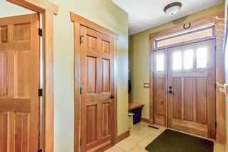Photo 5: 386099 128 Street W: Rural Foothills County Detached for sale : MLS®# A1122418