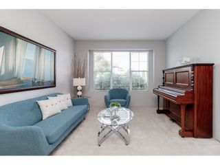 """Photo 3: 18492 64B Avenue in Surrey: Cloverdale BC House for sale in """"Clovervalley Station"""" (Cloverdale)  : MLS®# R2444631"""